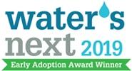 Water's Next Award