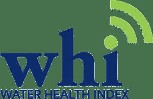 Water Health Index